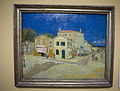 WLANL - arts of akki - Het gele huis, Vincent van Gogh, 1888.jpg