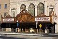 WLA filmlinc Stanley Theater 1.jpg
