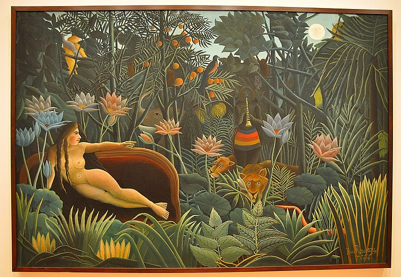 File:WLA moma Henri Rousseau The Dream 3.jpg