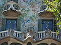 WLM14ES - Barcelona Casa Batlló 1526 07 de julio de 2011 - .jpg