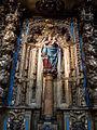 WLM14ES - Semana Santa Zaragoza 16042014 172 - .jpg