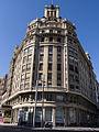 WLM14ES - Zaragoza Plaza Paraiso 00921 - .jpg