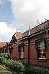 wlm - mringenoldus - gabbemagasthuis (4)