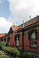 WLM - mringenoldus - Gabbemagasthuis (4).jpg