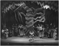 """WPA Federal Theater Project in New York-African Theater Group-""""Bassa Moona"""" - NARA - 195743.tif"""
