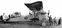 WW1 Nieuport 14 aircraft.jpg