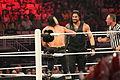 WWE Raw IMG 7900 (15168683520).jpg