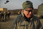 WWII veteran revisits regiment in the last frontier 131107-A-ZX807-980.jpg