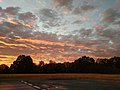 WW Fall Sunset TMS.jpg
