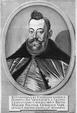 Wacław Leszczyński kanclerz.PNG