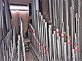 Wadgassen, Mariä Heimsuchung (7).jpg