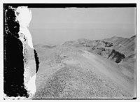 Wady Zerka Main, 1930-32 LOC matpc.09315.jpg
