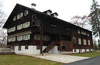 Waelderhaus 01.jpg