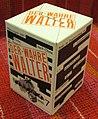 Wahre-walter-box.jpg