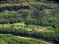 Waimea Canyon scenic overlook, West Shore, Kauai (2460046263).jpg