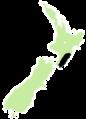Wairarapa electorate 2008.png