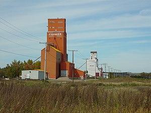 Propriétés et biens immobiliers à vendre à Wakaw, Saskatchewan