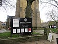 Wakefield Cathedral (8th December 2020) 022.jpg