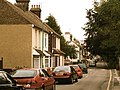 Wakeley Road - geograph.org.uk - 965811.jpg