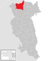 Waldbach-Mönichwald im Bezirk HF.png
