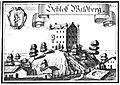Waldberg-neu.jpg
