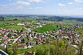 Waldburg Aussicht Ort 05.jpg