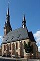 Waldenburg-Pfarrkirche.jpg
