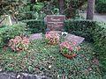 Waldfriedhof friedhof Loewendahl.jpg
