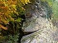 WaldmuenchenKatzbachFelsen 02.jpg