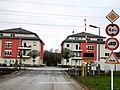 Walferdange, PN16 (101).jpg