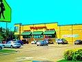 Walgreens Portage - panoramio.jpg