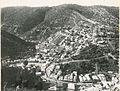 Walhalla 1910 view3.jpg