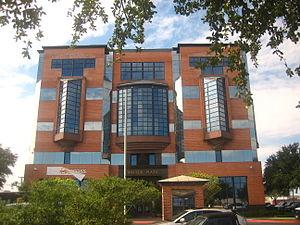 Laredo National Bank