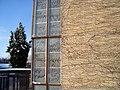 Wall and Window - geograph.org.uk - 1659902.jpg