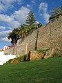 Wall of Loule 3.JPG