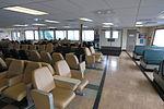 Walla Walla passenger cabin 01.JPG