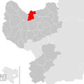 Wallsee-Sindelburg im Bezirk AM.PNG