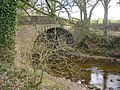 Walmesley Bridge - geograph.org.uk - 111827.jpg