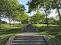 Walnut Hill Park, New Britain CT.jpg