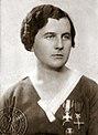Wanda Piekarska, pofic. sanit., odznaczona VM.jpg