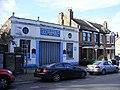 Wanstead garage London E11.jpg