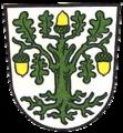 Wappen Dreieichenhain.png