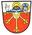 Wappen Duisburg-Walsum.png
