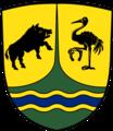Wappen Ebersbach-Neugersdorf.png