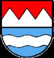Wappen Frankenbach.png