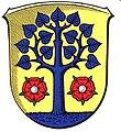 Wappen Holzheim (Pohlheim).jpg