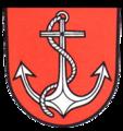 Wappen Ingersheim.png
