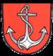 Ingersheim Deutschland