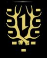 Wappen Kirchhundem.png