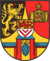 Wappen Landkreis Bergzabern.png